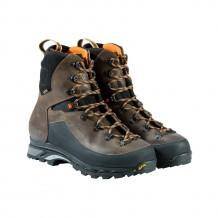 Chaussures de chasse Beretta Trail Mid GTX