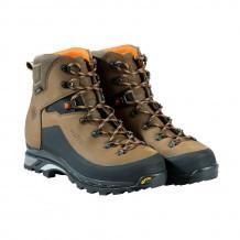 Chaussures de chasse Beretta Trail GTX