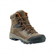 Chaussures de chasse Beretta Country GTX