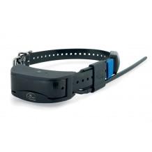 Collier suppl. repérage GPS / dressage SportDog TEK 1.5 et TEK 2.0