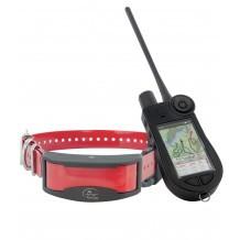 Système de repérage GPS SportDog Tek 2.0