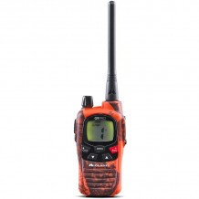 Talkie-walkie Midland G9 Pro Blaze Booster