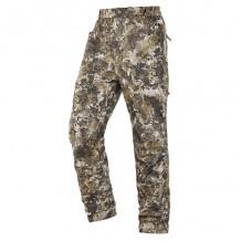Pantalon de chasse Stagunt Boissy Camel Pixel