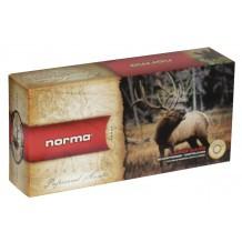 Cartouche Norma / cal. 7x64 - PPDC 11,0 g