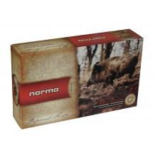 Cartouche Norma / cal. 9,3x62 - Vulkan 15,0 g