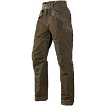 Pantalon de chasse cuir Härkila Pro Trek