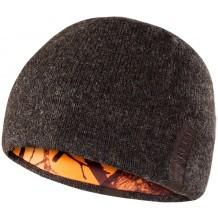 Bonnet de chasse réversible Härkila Viken