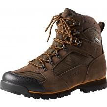 """Chaussures de chasse Härkila Backcountry II GTX 6"""""""