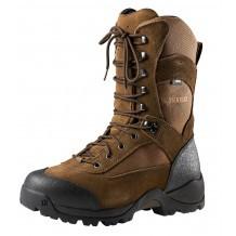 """Chaussures chaudes de chasse Härkila Elk Hunter GTX 10"""""""