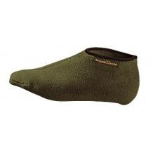 Chaussons de bottes Ligne Verney-Carron Chauss'pol
