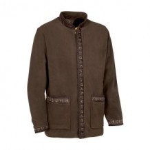 Veste polaire Club Interchasse Sennely - Taille S