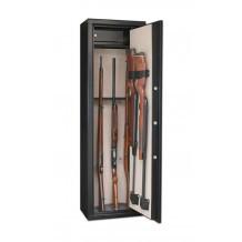 Armoire forte Infac Classic CLT10 / 10 armes