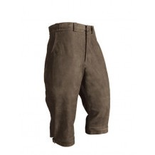 Knickers de chasse Ligne Verney-Carron Tom- Taille 40