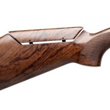 Supplément crosse réglable pour fusils de ball-trap Fair