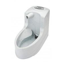Fontaine à eau Mini Drinkwell