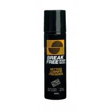 Aérosol huile Break Free
