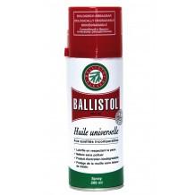 Spray huile Ballistol 200 ml