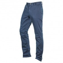 Pantalon stretch Stagunt Fawny Navy