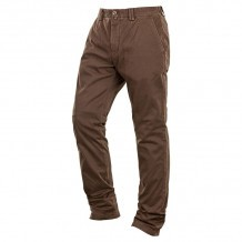 Pantalon stretch Stagunt Fawny Coffee