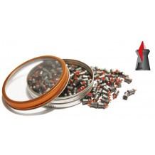 Plombs 4,5 mm Gamo Red Fire