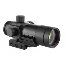 Viseur point rouge Gamo Red Dot AD30
