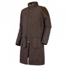 Manteau de pluie Stagunt Highland - Taille L