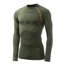 Sweat thermique Beretta Body Mapping 3D