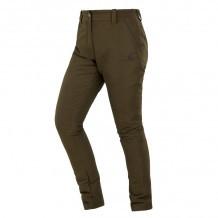 Pantalon de chasse Femme Stagunt York Bison