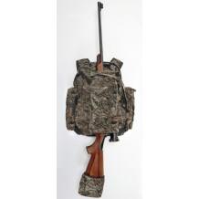 Sac à dos de chasse Ligne Verney-Carron 40 L