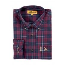 Chemise de chasse Ligne Verney-Carron Friday Wear
