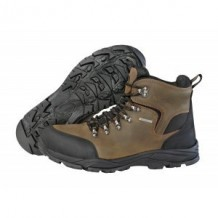 Chaussures de chasse Ligne Verney-Carron Fox - Pointure 43