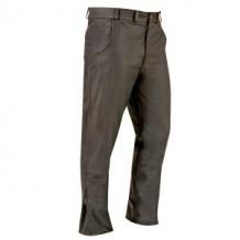 Pantalon de chasse Ligne Verney-Carron Tom - Taille 50
