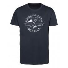 Tee-shirt Ligne Verney-Carron Golf Club
