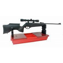 Boîte atelier pour armes