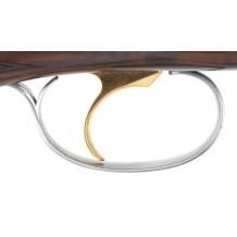 Supplément monodétente sélective pour fusils de chasse Fair