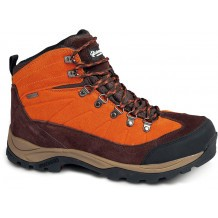 Chaussures de chasse Stepland Mercantour