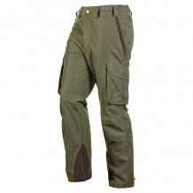 Pantalon de chasse Enfant Stagunt Noah Kid