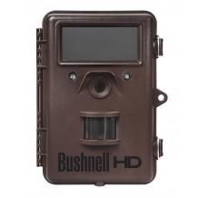 Piège photo Bushnell Trophy Cam 5-8 MP