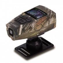 Caméra d'action Moultrie Camo