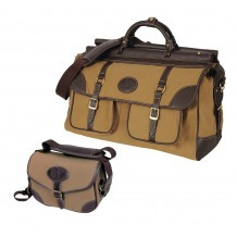Pack 4 Bagagerie Club Interchasse