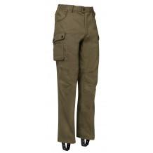 Pantalon de chasse ProHunt Grouse
