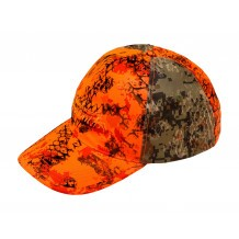 Casquette ProHunt Snake - Ghost Camo Snake Blaze
