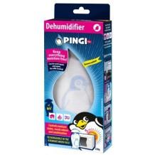 Sachet déshumidificateur Pingi / Moyen volume