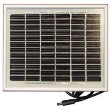 Panneau solaire 6 V pour agrainoir Digital Smart Feeder