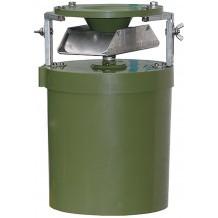 Agrainoir automatique Power Feeder / 12 V