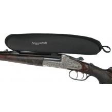 Housse Niggeloh néoprène pour lunette / Objectif 50-56 mm