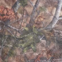 Filet de camouflage Stepland camo 3D mesh ajouré 5 m