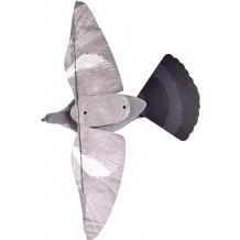 Appelant Pigeon Step-Flap