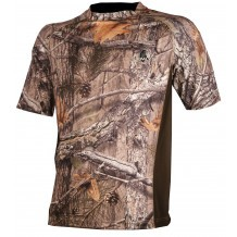 Tee-shirt de chasse Somlys 032