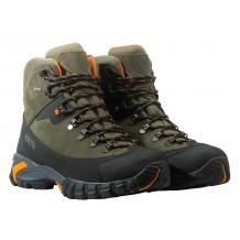 Chaussures de chasse Beretta Setter GTX